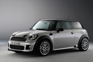 MINI_Cooper_SD_JCW_Package-5